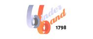 Binder-Band