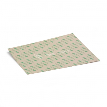 Клеепереносящий лист 3M 7952MPL высокой адгезии, 50мкр