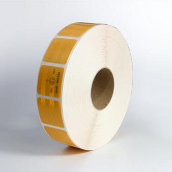 Светоотражающая лента 3M 997 сегментированная