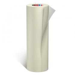 Флексографская тканевая лента tesa 52330 для гофрокартона, 380мкр