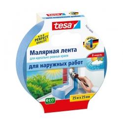 Малярная лента tesa 56247 для наружных работ