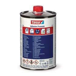 Праймер tesa 60150 для повышения адгезии липких лент