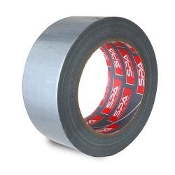 Тканево-армированная TPL лента SPA универсальная, 130мкр