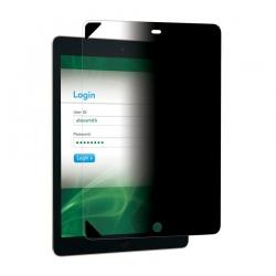 Экран защиты информации 3М для Apple iPad