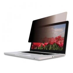 Экран защиты информации 3М для Apple MacBook