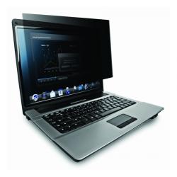 Экран защиты информации 3М для ноутбука