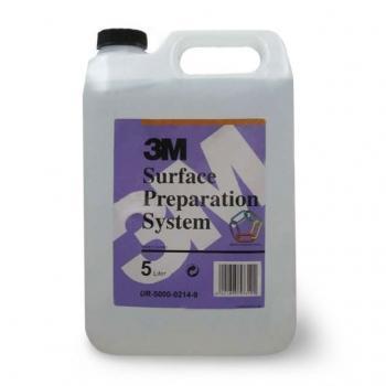 Жидкость 3M для подготовки поверхности, 5л