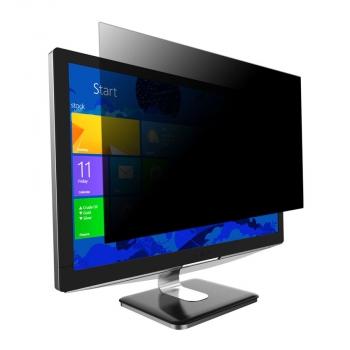 Экран защиты информации 3М для монитора