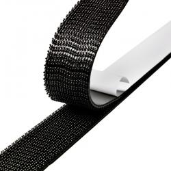 Липучка-застежка 3М Dual Lock SJ3540 «Грибок», толщина 2,5мм