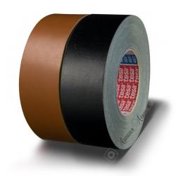 Тканевая лента tesa 4651 с акриловым покрытием, 310мкр