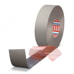 Лента tesa 4863 для защиты от проскальзывания с тиснением