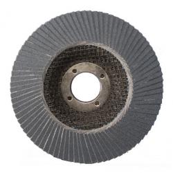 Лепестковые шлифовальные круги 3М 566A