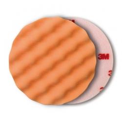 Полировальный круг 3M Finesse-it 60107 рельефный