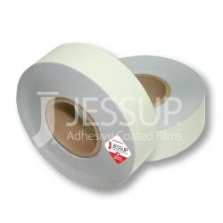 Фотолюминесцентная лента jessup 7560-S для маркировки стен