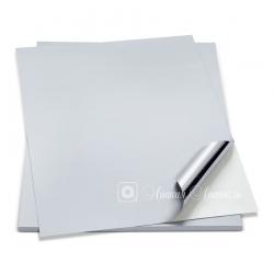 Лист этикеточный 3M 7983 для лазерной печати