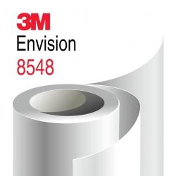Ламинат 3М Envision 8548 для 3D поверхностей