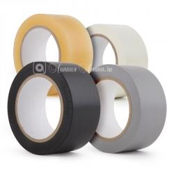 Балетный скотч LeMark Dance Floor PVC Tape, 150мкр